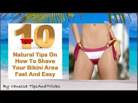 how to shave your pubic area trim it like a pro for how to shave your bikini area fast and easy top 10