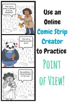 picture books to teach point of view teaching personification with picture books list