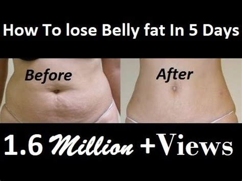 Detox How Much Weight Do You Lose by How To Lose Belly In 5 Days Lemon Flat Belly Detox