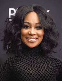 center part weave hairstyles best 25 black weave hairstyles ideas on pinterest black