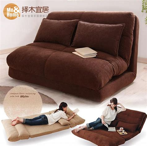 single sofa bed ikea single sofa beds ikea sofa beds futons ikea thesofa