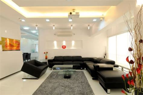 Ultra Modern Living Room Design How To Enhance Your Home With 2016 Ultra Modern Living