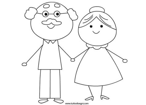 Grandparent Coloring Pages 1000 Ideas About Grandparents Day Crafts On Pinterest by Grandparent Coloring Pages