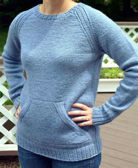 knit pattern pullover sweater long sleeve pullover sweater knitting patterns in the