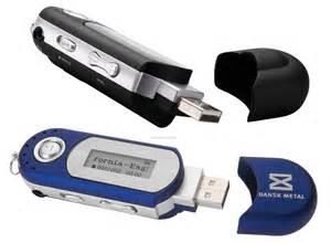 Usb Mp3 limbo mp3 player usb flash drive wholesale china