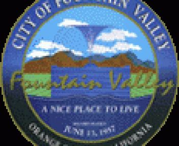 fountain valley funeral homes, funeral services & flowers