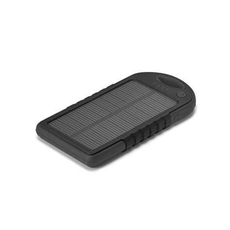 Power Bank Solar 128 000 Mah bateria solar personalizada power bank solar