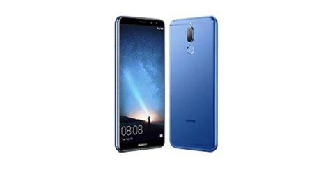 Hp Huawei Y330 Bekas harga huawei mate 10 lite baru bekas mei 2018 spesifikasi ram 4gb dual kamera 16 2mp
