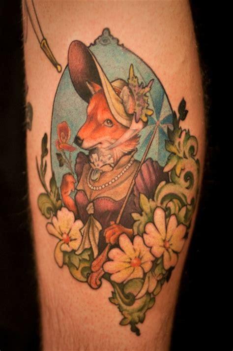 cartoon tattoo artist toronto 30 best images about dog tribute tattoo on pinterest