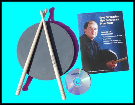 drum tutorial free download drum tutorial for playing with bagpipes