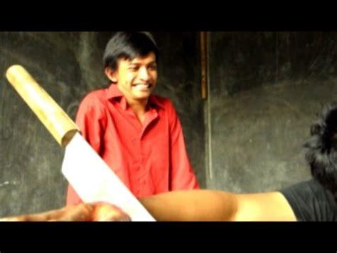 film pendek youtube indonesia film pendek indonesia bandit kronik filmedia youtube