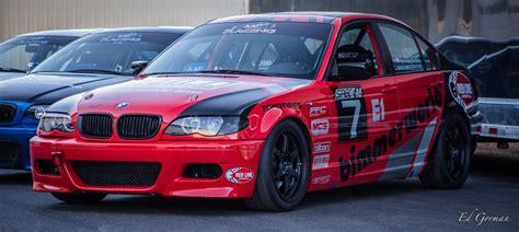 Car Design Software spec e46 racecar james colborn racing