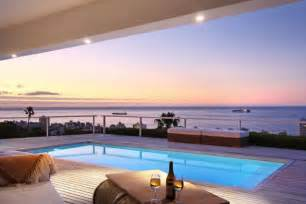 Home Decor Shops Stunning Sea Point Holiday Homes
