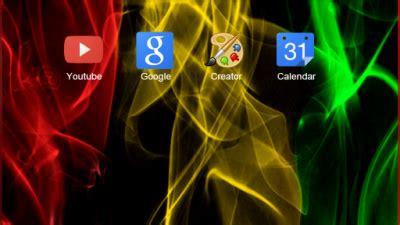 rasta theme for google chrome reggae chrome themes themebeta