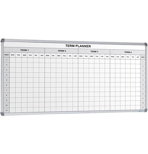 Sale Sakana Papan Whiteboard Magnetic 90 X 120 magnetic school whiteboard planner free shipping
