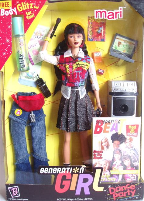 black doll show 2015 last collector sneaks of 2015 soda shop