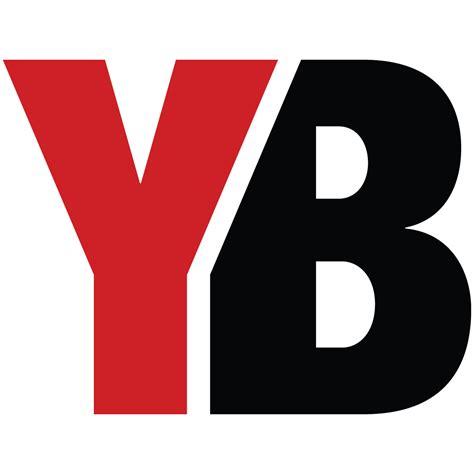 youngboy never broke again salary nba rumors news videos yardbarker