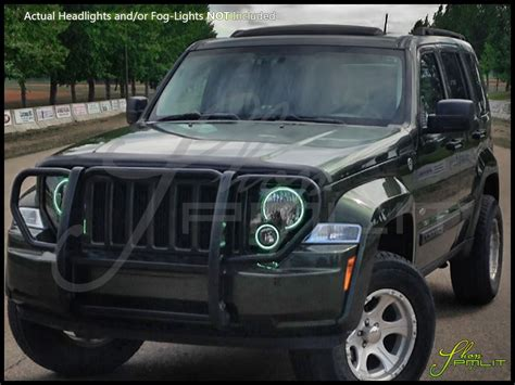 Aftermarket Jeep Grand Parts Aftermarket Jeep Liberty Parts Auto Parts Diagrams