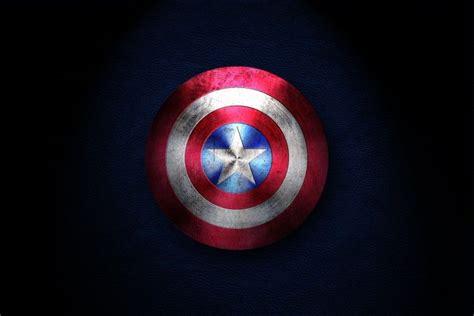 avengers logo wallpaper wallpapertag