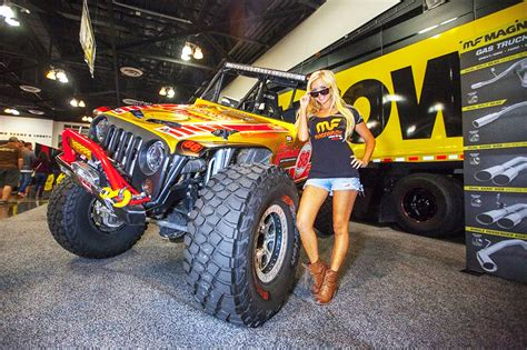 4 wheel parts truck parts jeep parts lift kits 4 wheel parts truck jeep fest rocks denver colorado