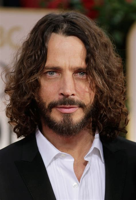 Find Cornell Chris Cornell 2012 Www Pixshark Images Galleries With A Bite