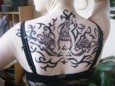 zelda tattoo girl beauty art and fun zelda tattoo suicide girl