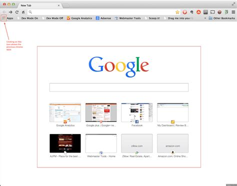 chrome new version google chrome 29 0 1547 76 update with google search new