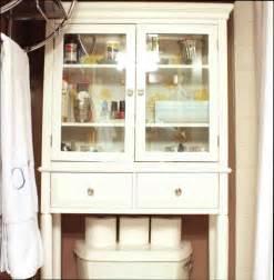 bathroom toilet cabinet bathroom fixtures bathroom cabinet for toilet