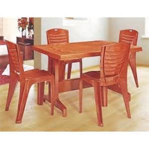 Nilkamal Furniture Price List Dining Table Nilkamal Plastic Chairs Price List Bhdreams