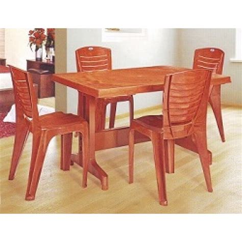 nilkamal furniture price list dining table nilkamal 6