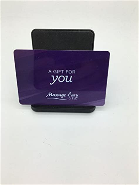 Gift Card Massage Envy - good gifts for teacher appreciation week webnuggetz com