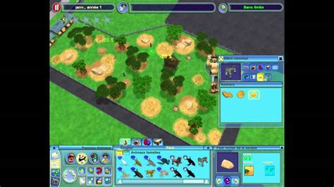 free full version download of zoo tycoon complete collection zoo tycoon 2 marine mania free download full version mac