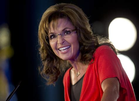 sarah palin 2014 sarah palin launches her own online channel toronto star