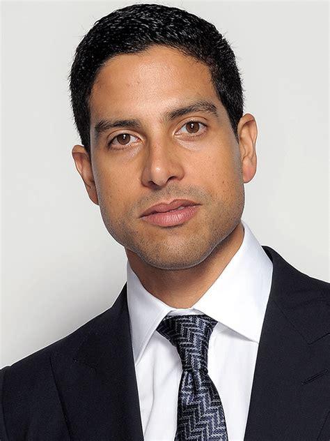 benjamin franklin rodriguez biography adam rodriguez actor tv guide