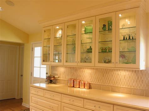 french country kitchen backsplash proper cooking interesting country french tile backsplash