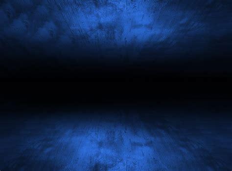 dramatic background istock 624064076 blue dramatic background boldplanning inc
