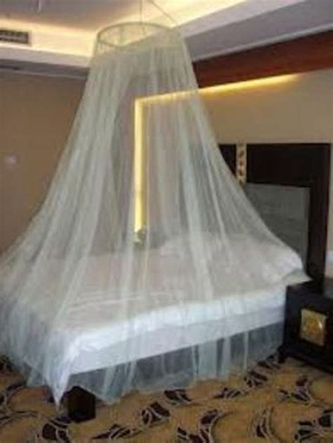 bed mosquito net 17 best images about חדר ילדים on pinterest mosquito net