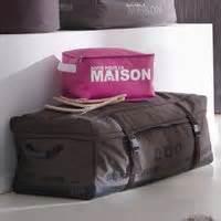 Table Basse De Salon 7093 by Malles 224 Tr 233 Sors Pour Tout Ranger