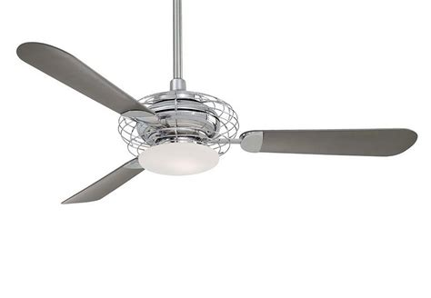 black and silver ceiling fans with lights ceiling lights design antique ham silver ceiling fan with