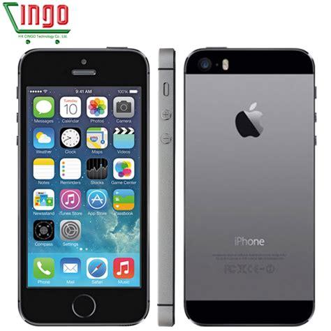 iphone  factory unlocked apple iphone  gb gb gb