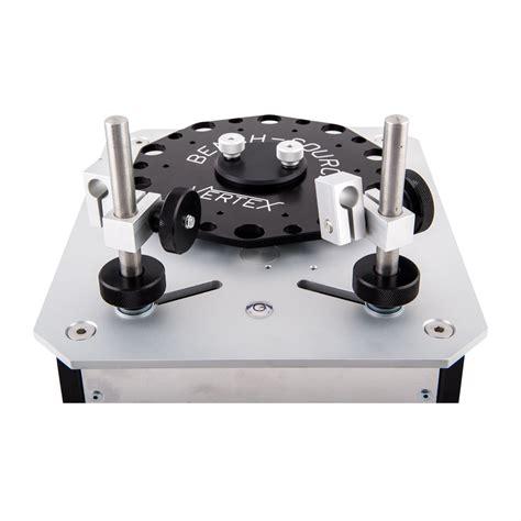 bench source annealing machine bench source case neck annealing machine sinclair intl