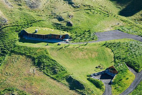 homes built into hillside houses built into hillsides supercompressor