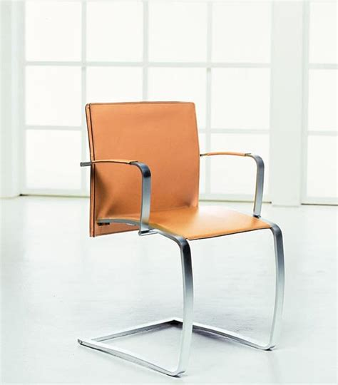 modern dining room chairs leather d s furniture