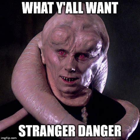 Jabba The Hutt Meme - star wars jabba imgflip