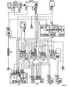 Peugeot 306 Wiring Diagram Peugeot 306 Wiper Motor Wiring Diagram 306 Peugeot Free