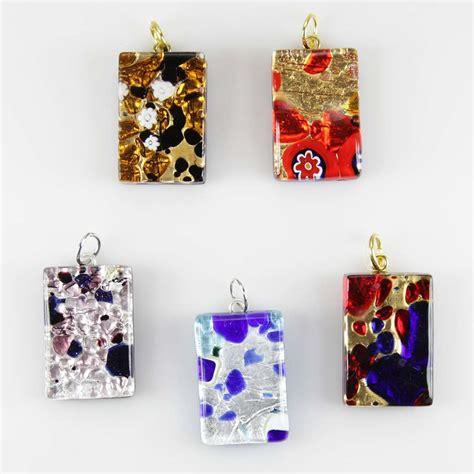 wholesale murano glass wholesale murano pendants wholesale murano glass and