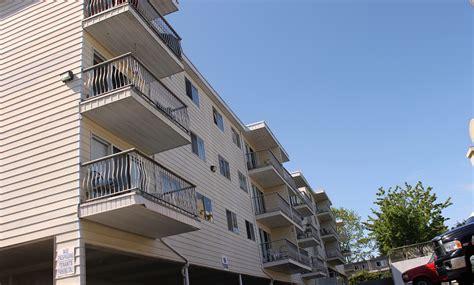 nanaimo 1 bedroom rentals nanaimo apartments and houses for rent nanaimo rental