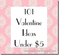 5 Fantastic Valentines Day Gift Ideas by Ideas For Creative Gifts 101 Valentines