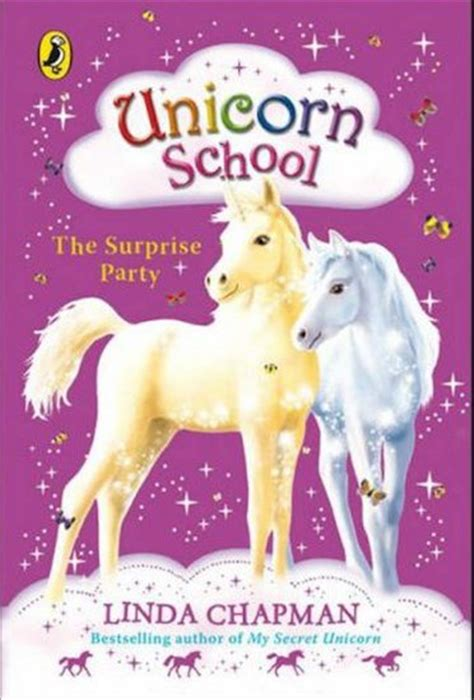 stuff unicorns books unicorn school the scholastic club