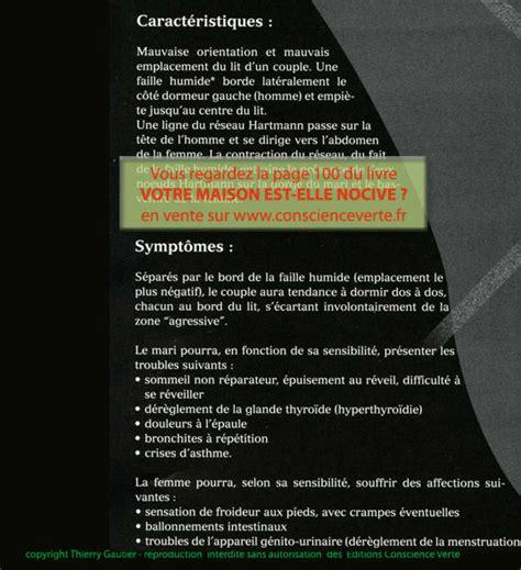Maison Humide Que Faire 2701 by Maison Humide Que Faire Awesome Mur Humide Que Faire With